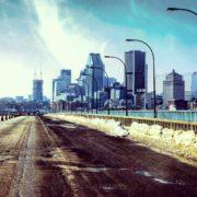 Montreal Real Estate blog